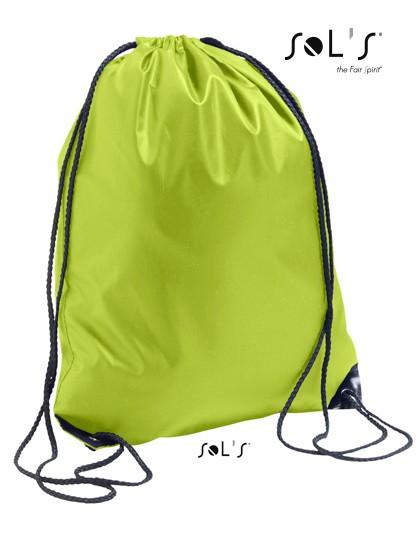 Backpack Urban