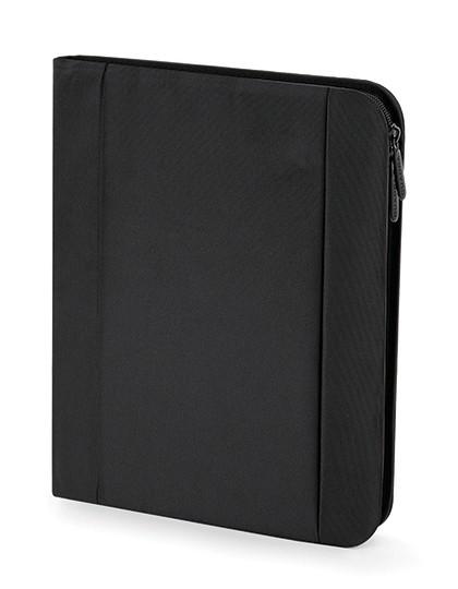 Eclipse Tablet Document Folio