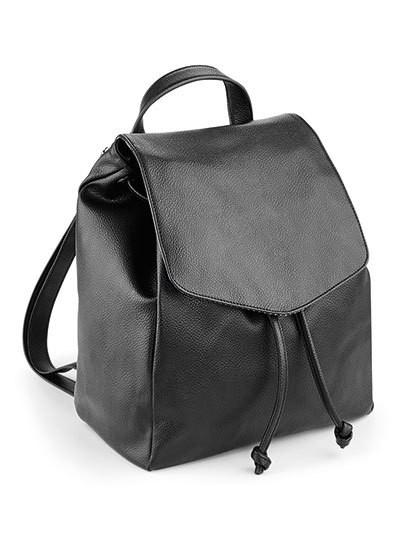 NuHide™ Mini Backpack