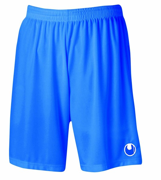 CENTER II Shorts mit Innenslip