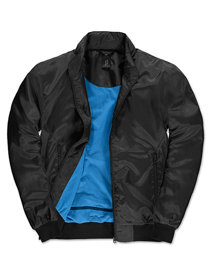 Jacket Trooper /Men