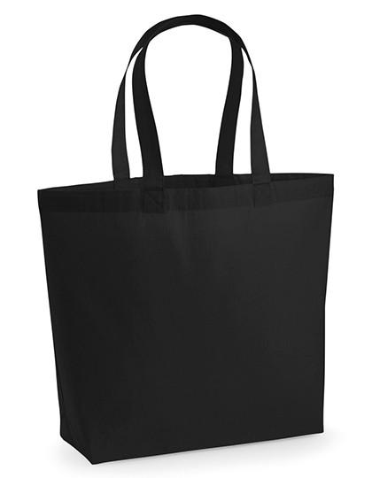 Premium Cotton Maxi Bag