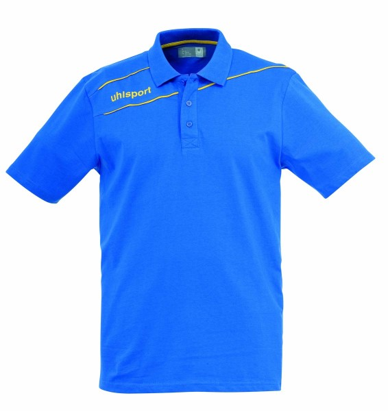 STREAM 3.0 Polo Shirt