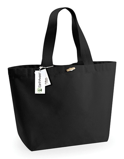 EarthAware™ Organic Marina Bag XL