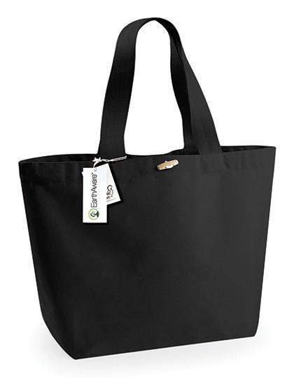EarthAware™ Organic Marina Bag XL