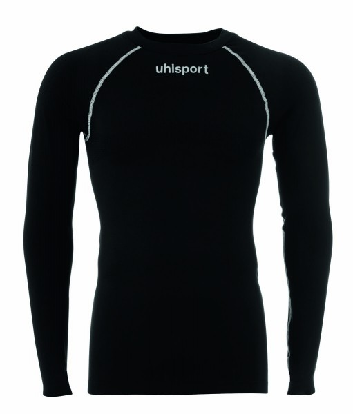 DISTINCTION PRO THERMO SHIRT LA