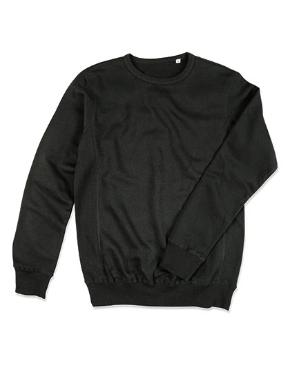 Active Sweatshirt