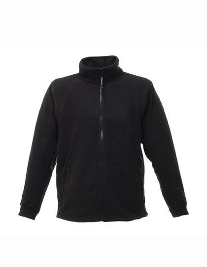 Thor 300 Fleece Jacket