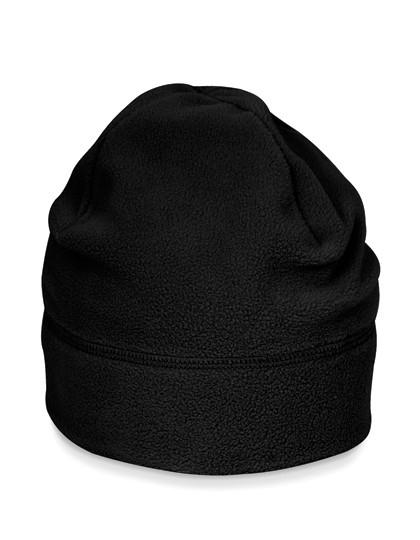 Suprafleece® Summit Hat