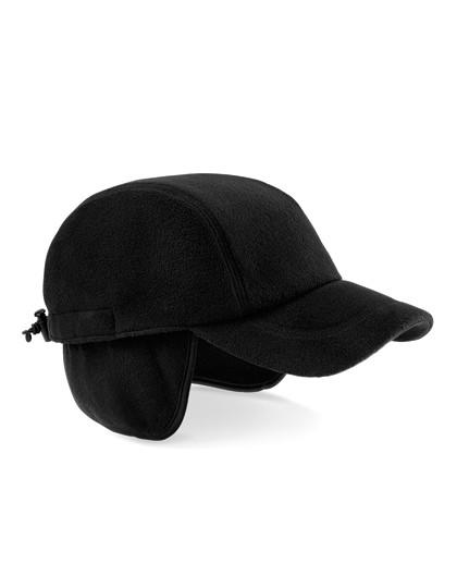 Suprafleece® Everest Cap
