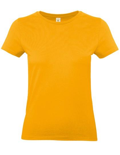 T-Shirt #E190 / Women