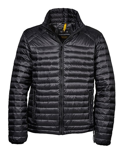 Vancouver Down Jacket