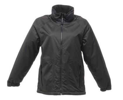Women`s Hudson Jacket