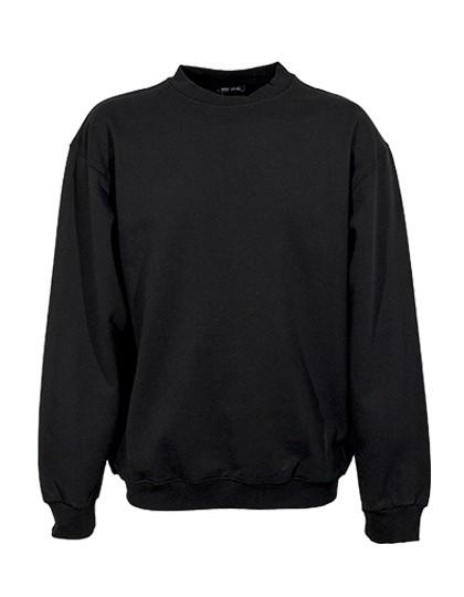 Heavy Sweatshirt