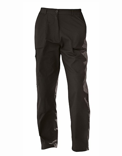 Women`s Action Trouser