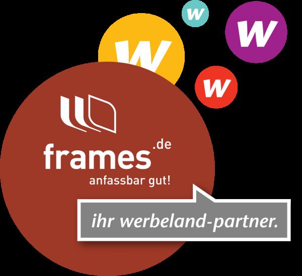 frames_wlp