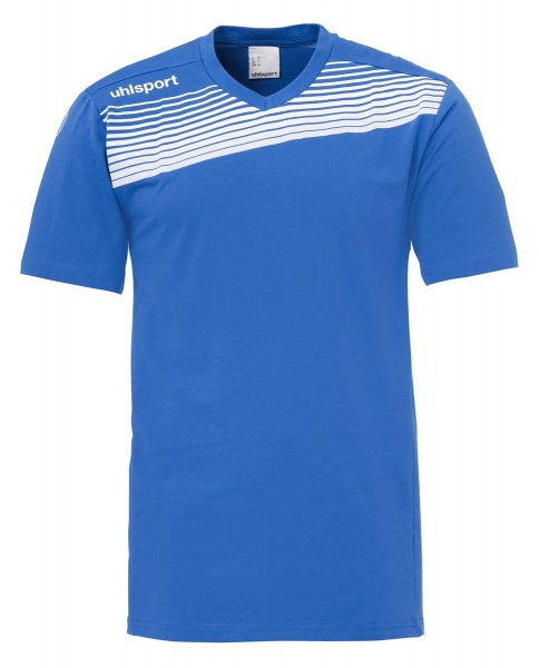 LIGA 2.0 TRAINING T-SHIRT