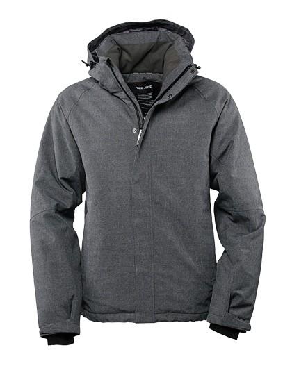Sumit Jacket