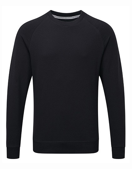 Men´s HD Raglan Sweat