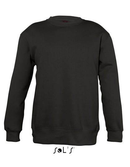 Kids` Sweatshirt New Supreme
