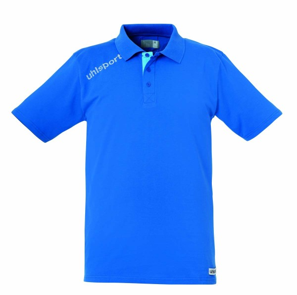ESSENTIAL Polo Shirt