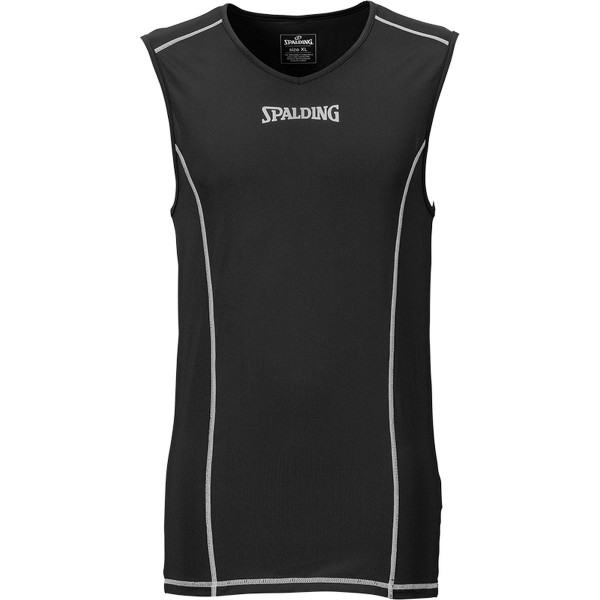 FUNKTIONS TANK TOP