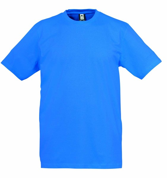 uhlsport Team T-Shirt