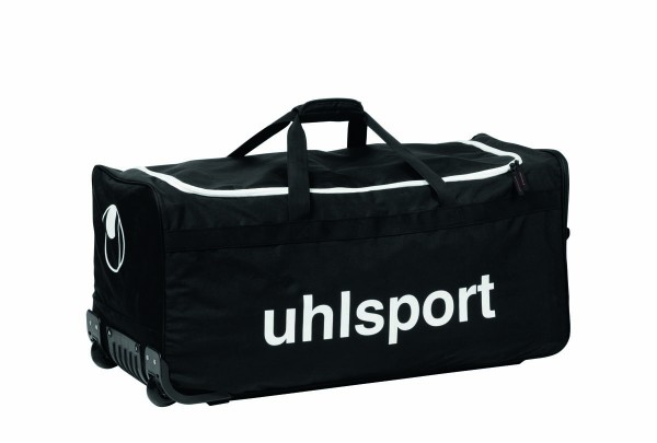 Basic Line 110 L Travel & Team Kitbag XL