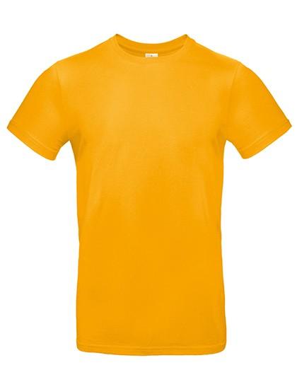 T-Shirt #E190