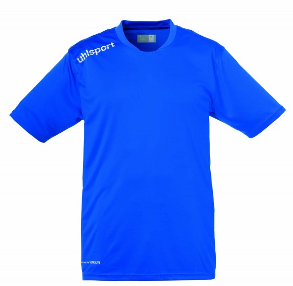 ESSENTIAL Polyester Training T-Shirt