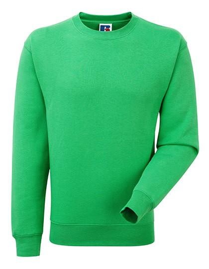 Authentic Sweatshirt