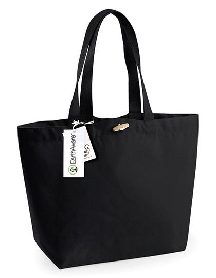 EarthAware™ Organic Marina Bag