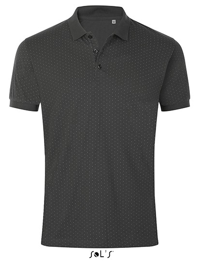 Brandy Men Polo