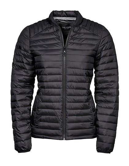 Ladies` Milano Jacket